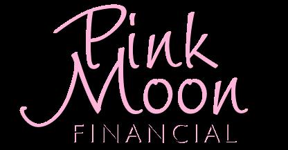 Pink Moon Financial, LLC